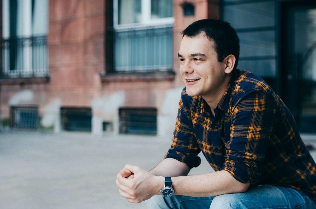Andrei Hutuleac