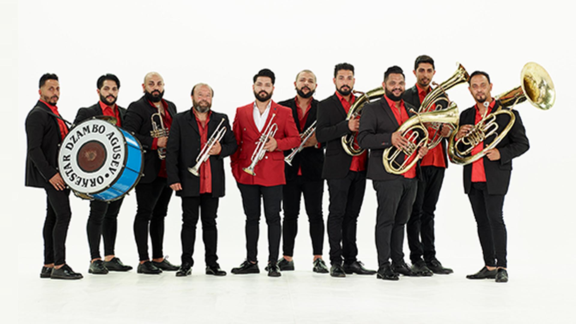 dzambo-agusevi-orchestra