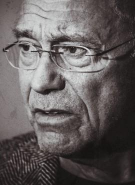 Aндреј Кончаловски